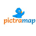 pictramap