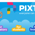 Pixton-2.png