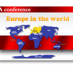 conference-0.png