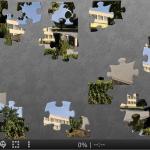 Screenshot 2020-03-09 at 20.41.29