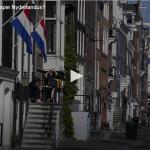 Nyderlandai-0.png