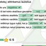 Screenshot 2020-05-14 at 15.17.12