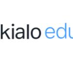 kialo-edu-1-0.png