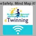 esafety-maindmap.JPG
